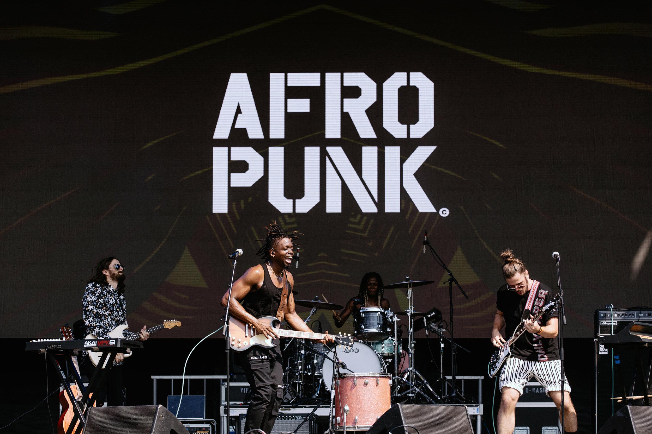 AfroPunk_Harville_U5A7763.jpg