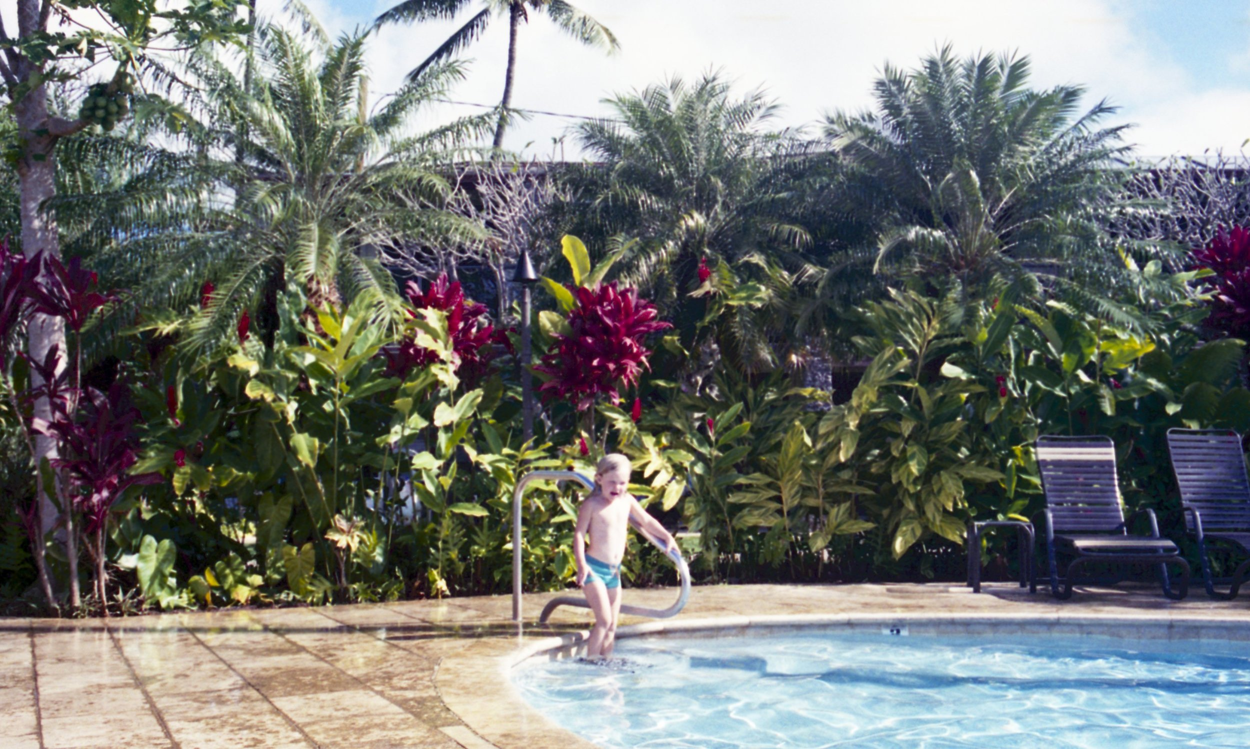 Maui I - 012.jpg