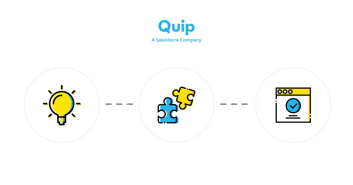 quip_product.jpeg