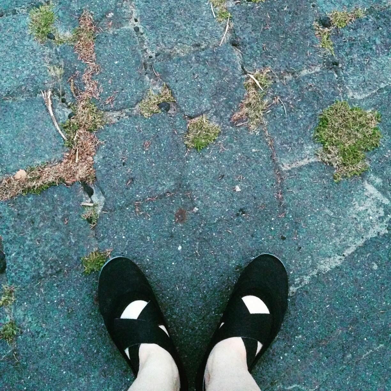 Dance shoes.jpeg