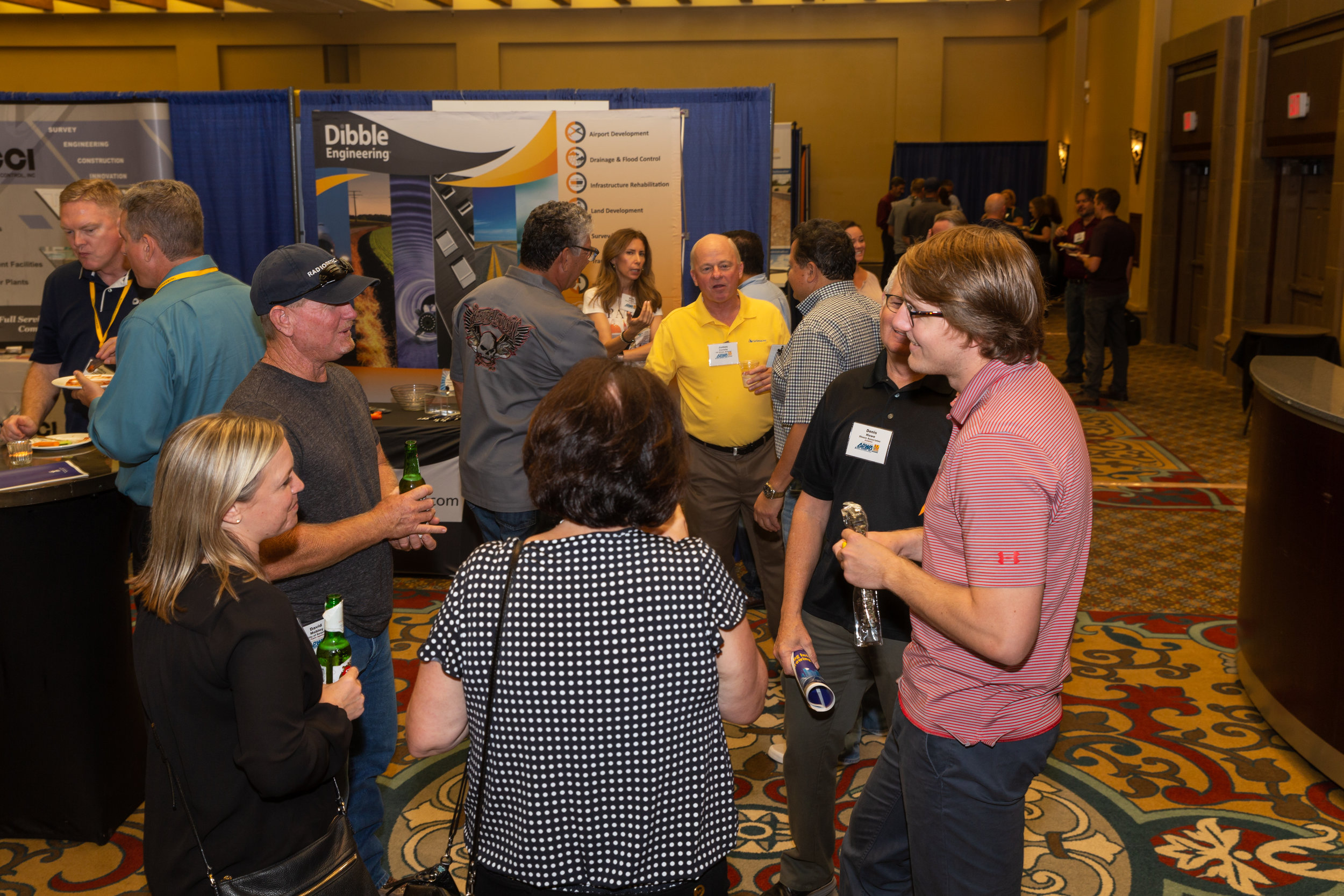 APWA_OpeningReception-20180801_9614.jpg