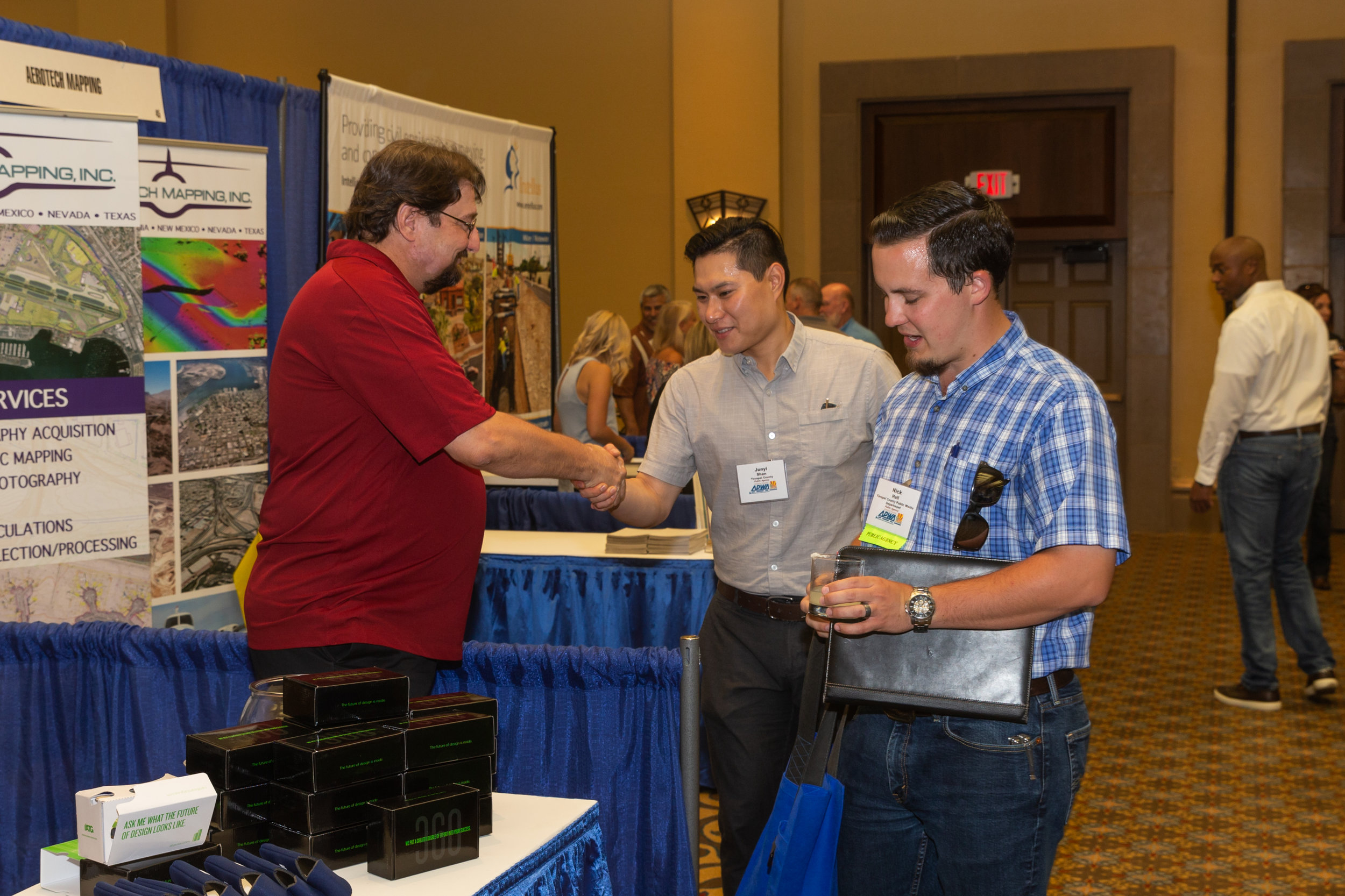 APWA_OpeningReception-20180801_9627.jpg