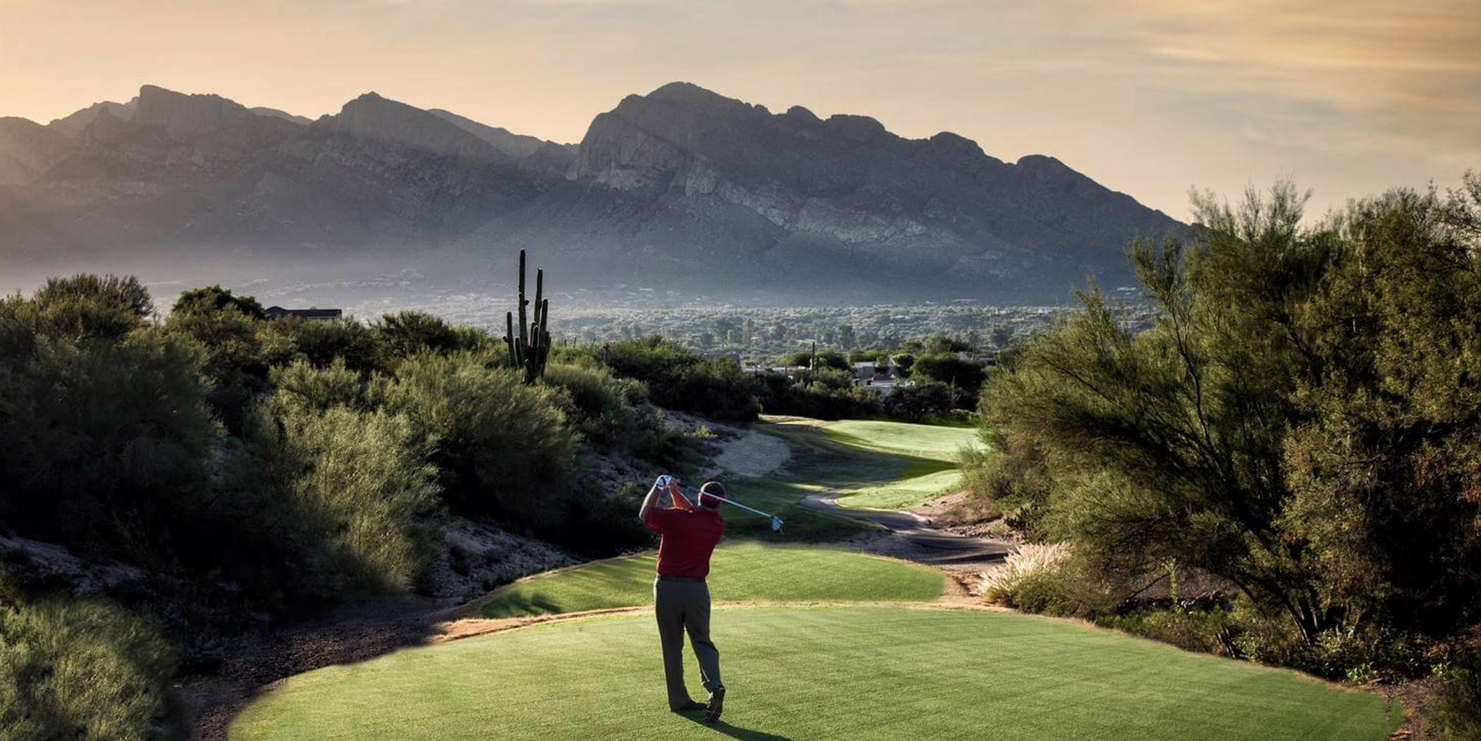 El Conquistador Golf & Tennis PHOTO.jpg