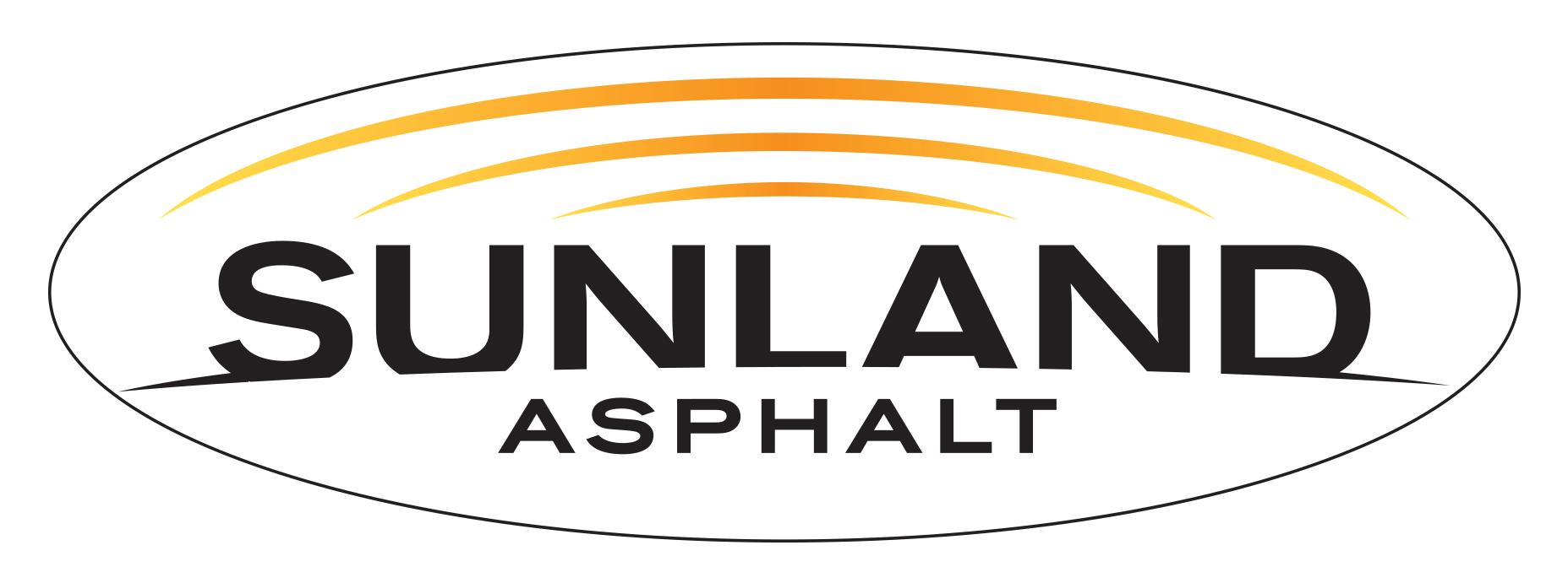 Sunland Asphalt logo.jpg
