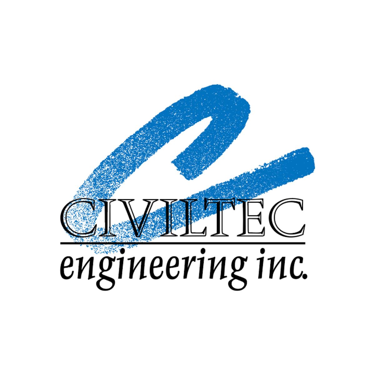 Civiltec logo.jpg
