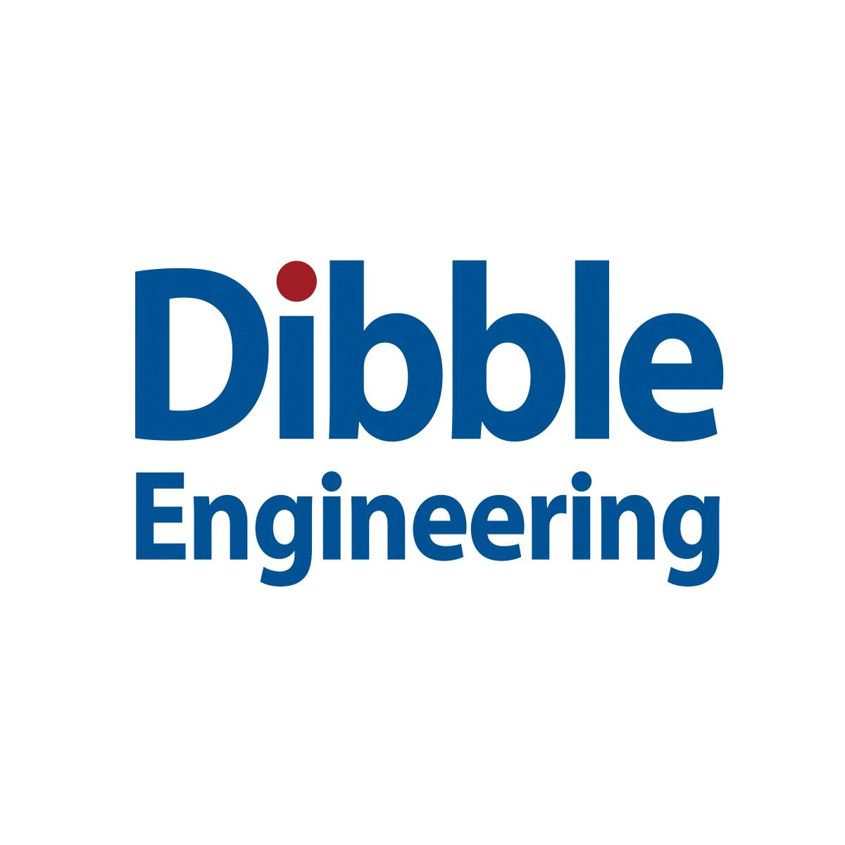 Dibble logo .jpg