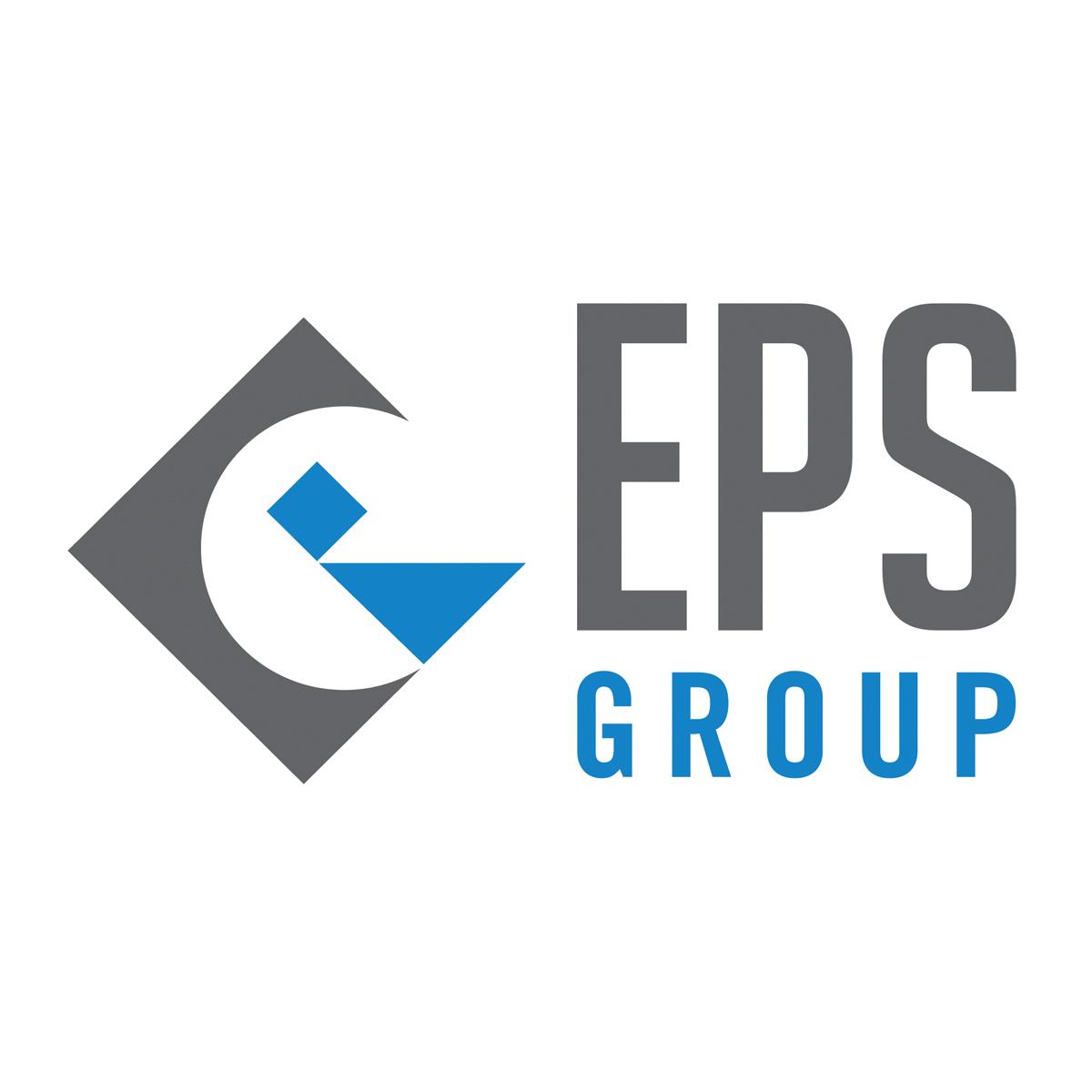 EPS Group logo.jpg