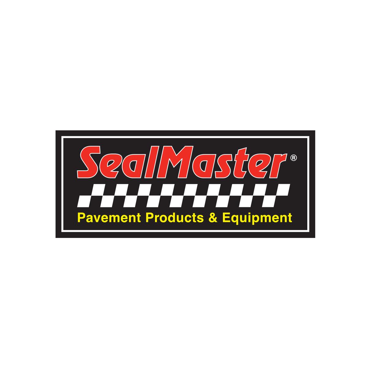 SealMaster logo.jpg