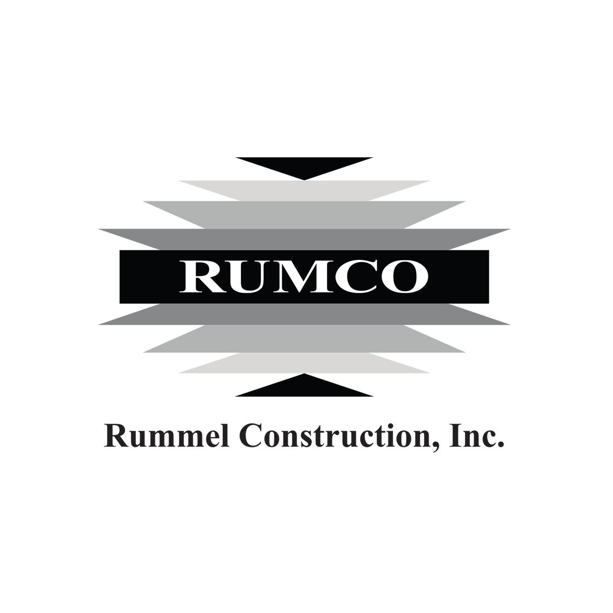 Rummel logo.jpg