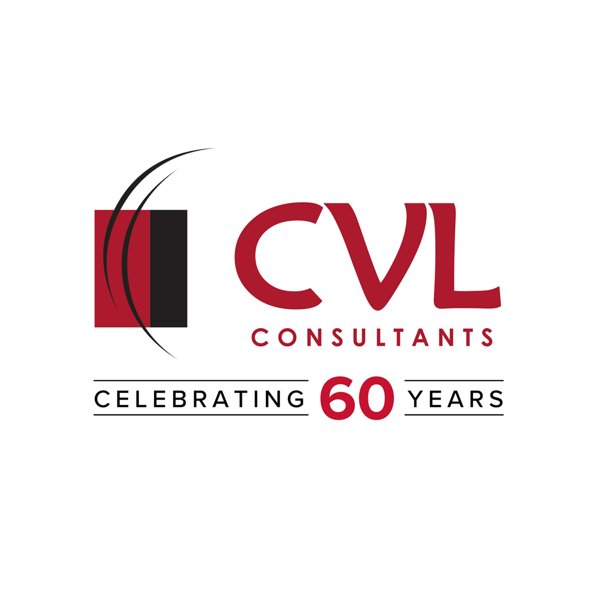 CVL Consultants logo.jpg