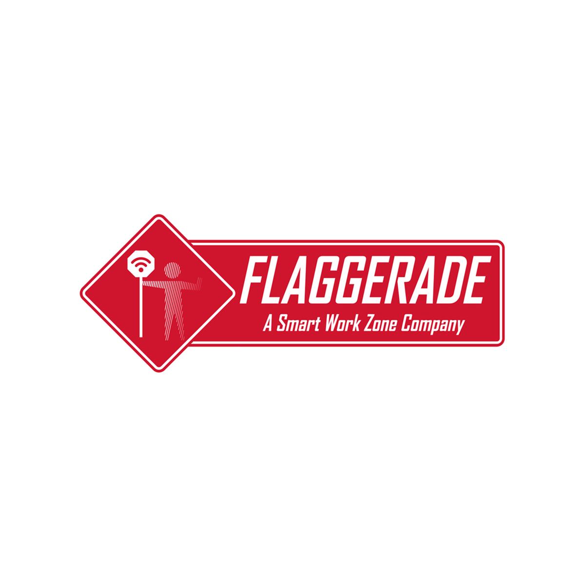 Trafficade-Flaggerade logo.jpg