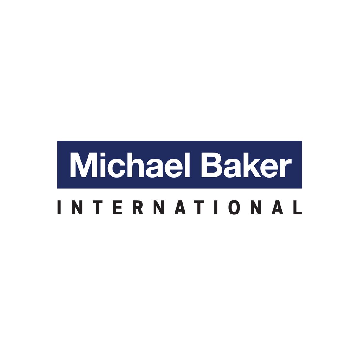 Michael Baker logo .jpg