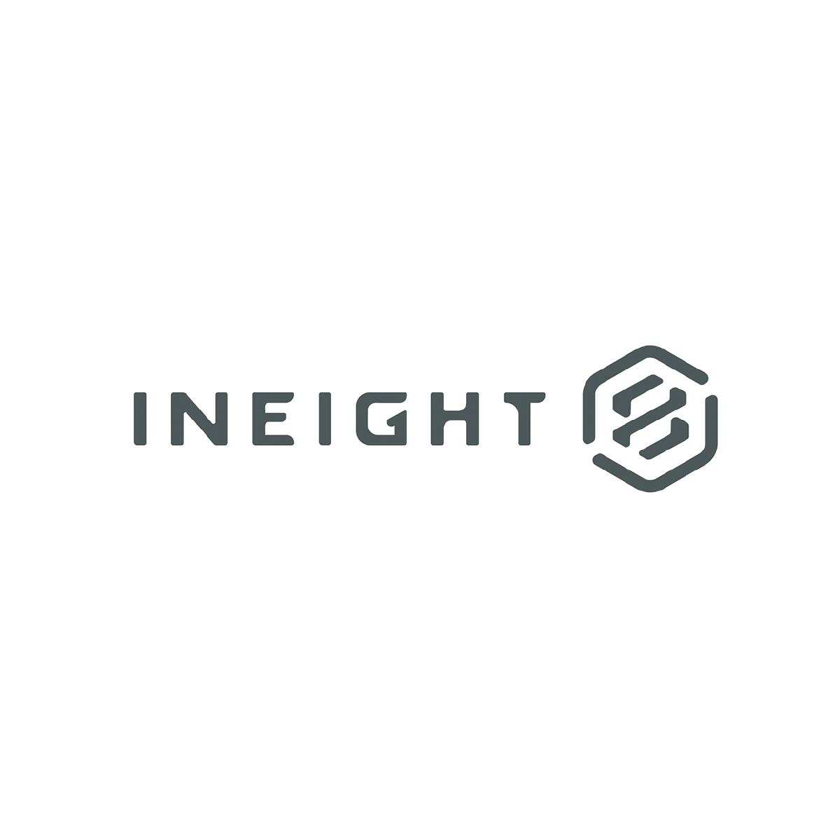 InEight logo.jpg