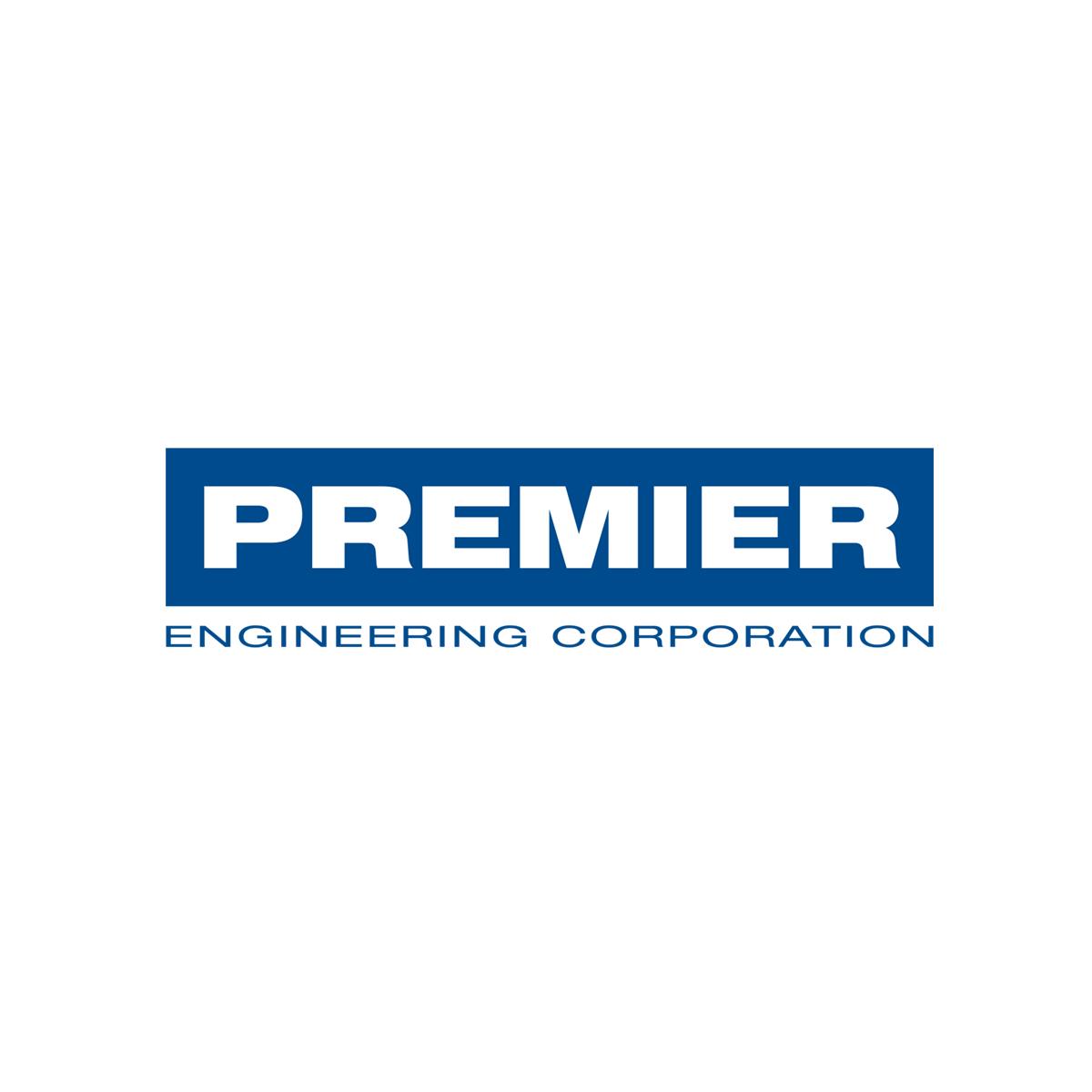 Premier Engineering logo.jpg