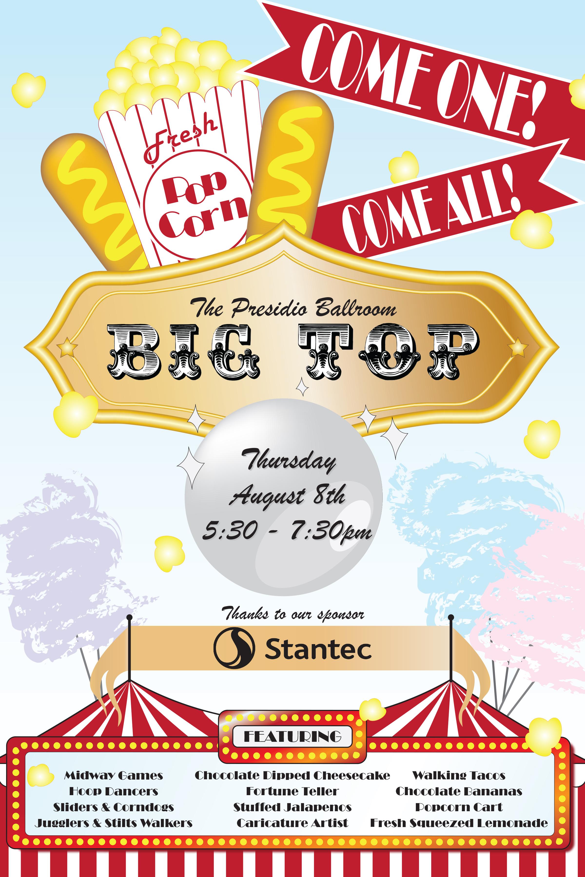 Big Top Fun Night Promo.jpg