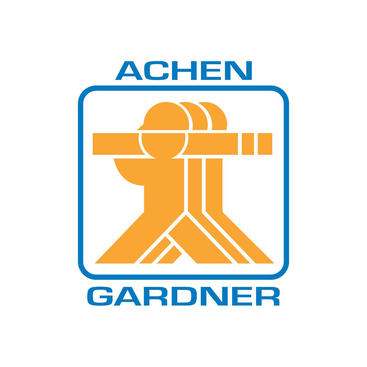 Achen-Gardner logo.jpg