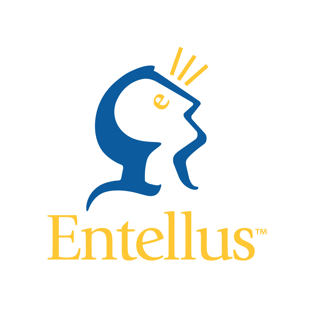 Entellus logo.jpg