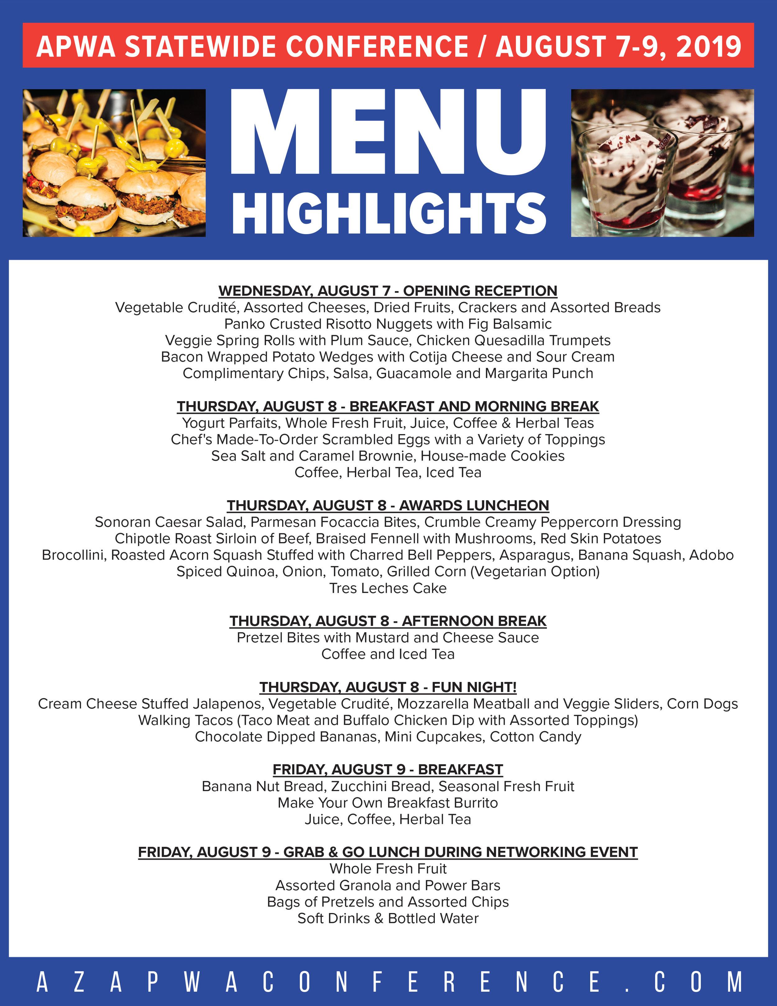 APWA Conference FOOD PROMO 07-17-19.jpg