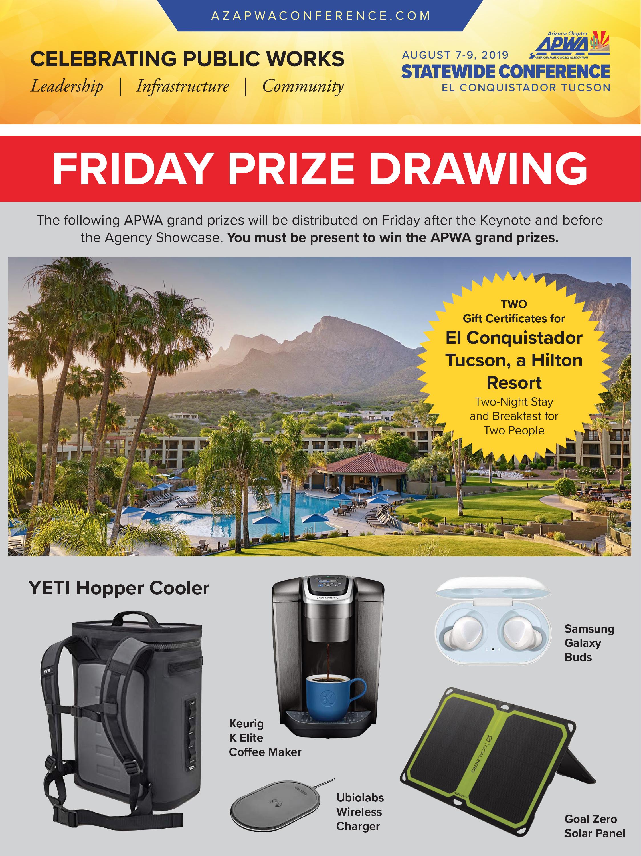 APWA Conference Prize Promo 07-17-19.jpg