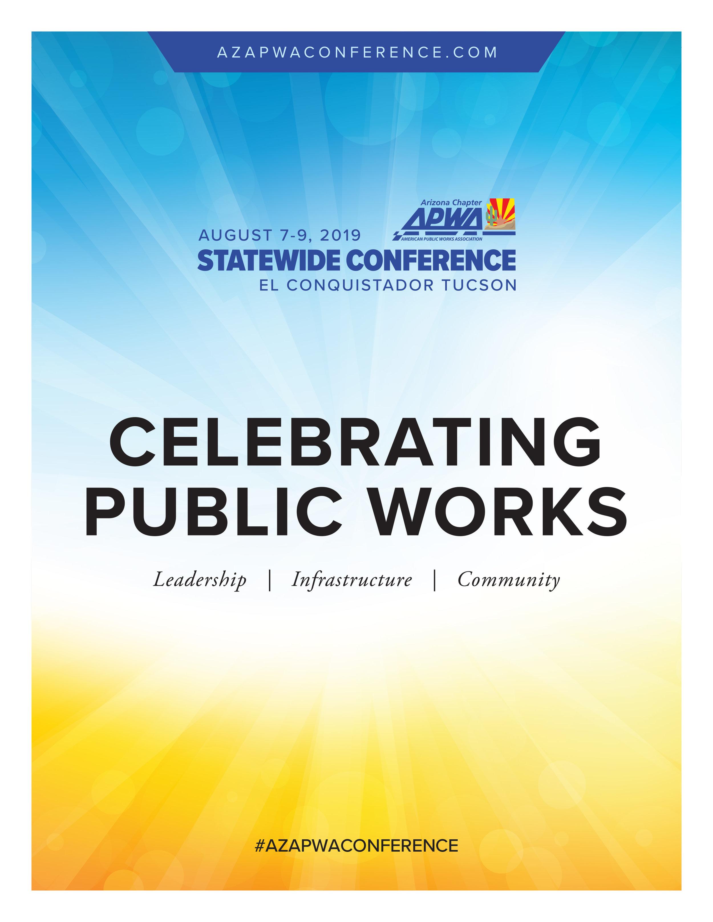 APWA 2019 CONFERENCE PROGRAM COVER FOR WEBSITE.jpg