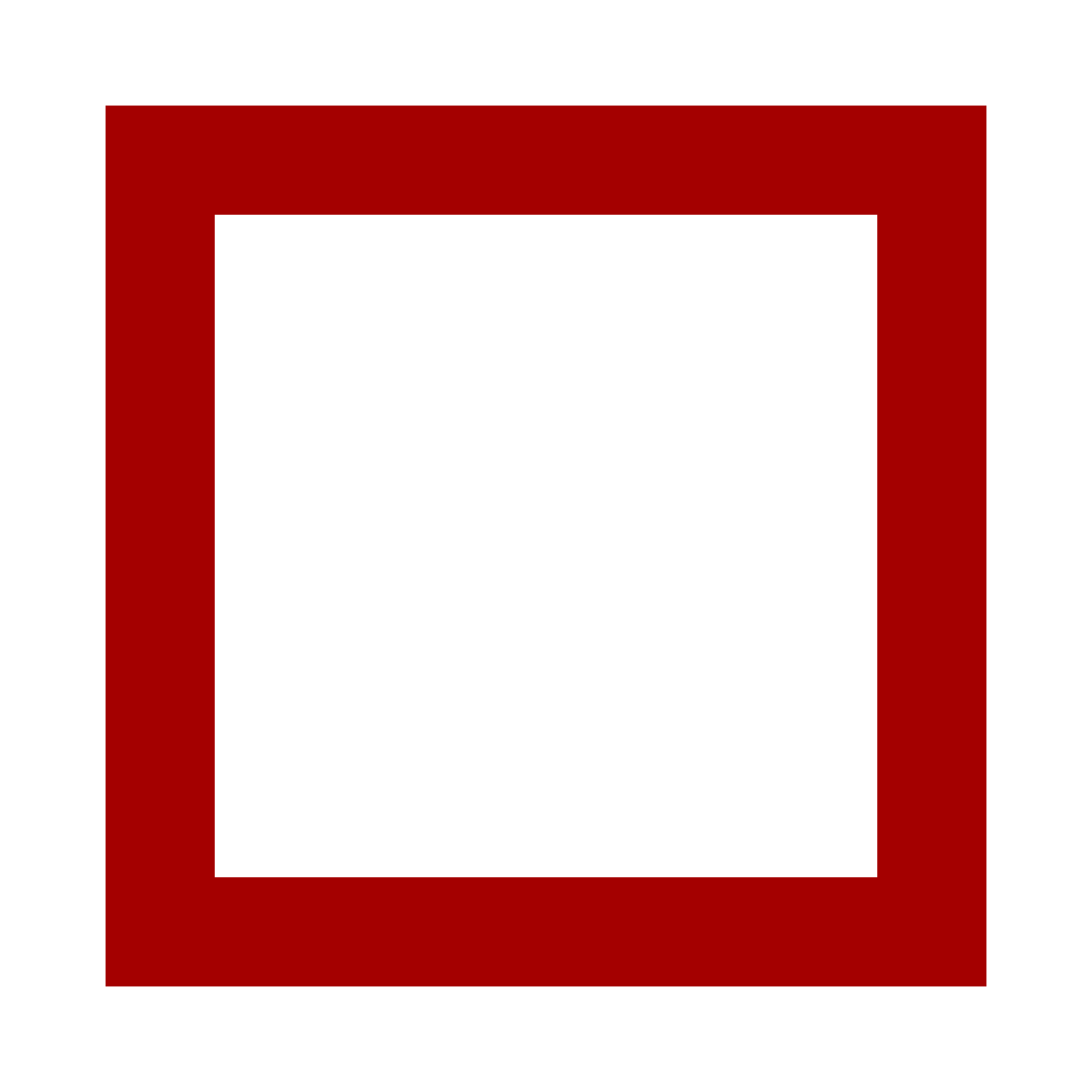 Square Icon.png