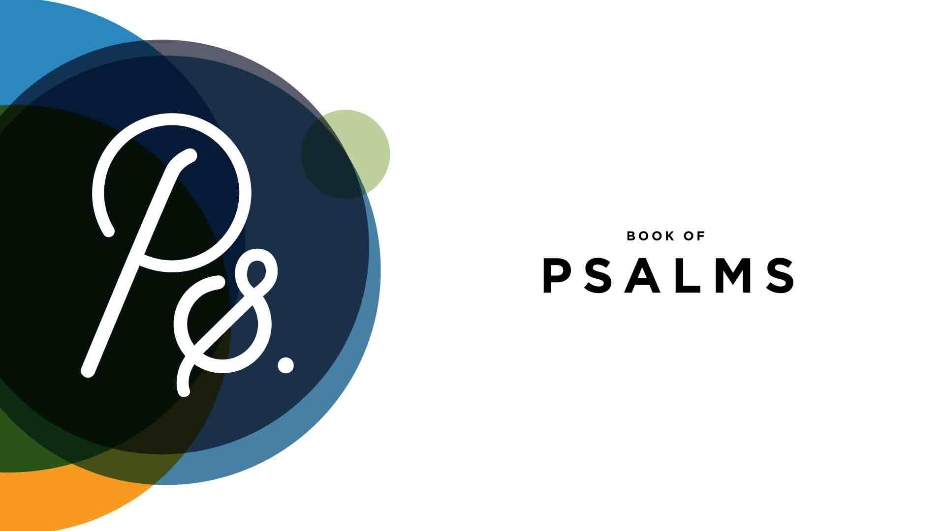psalms-sermon-series-hero.jpg