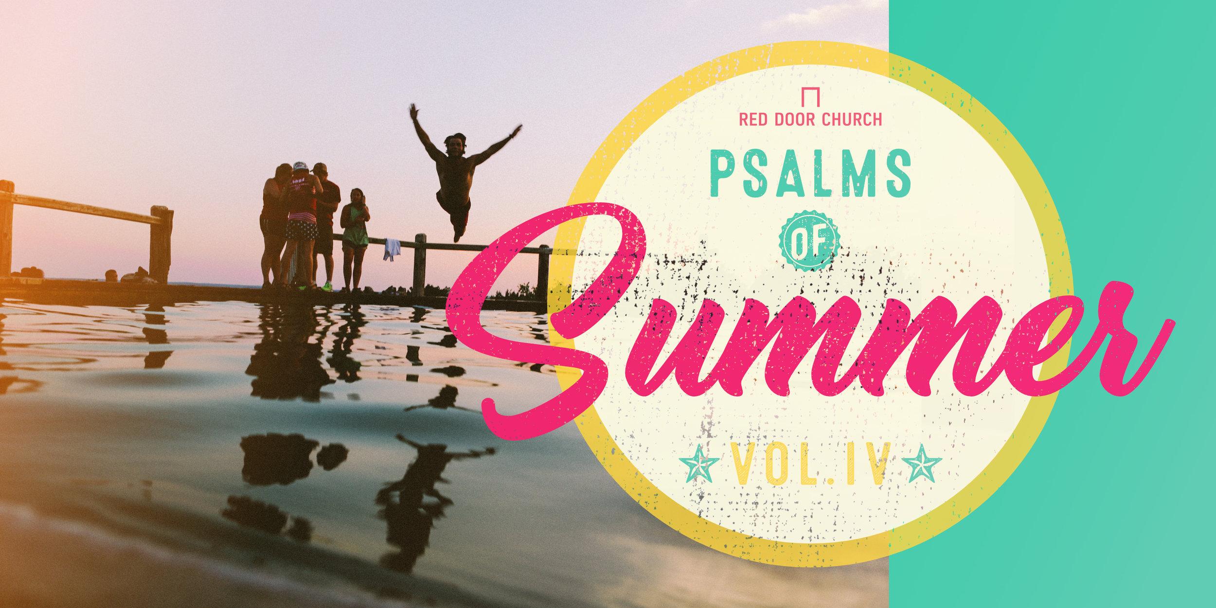 Psalms of Summer_Hero.jpg