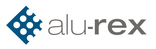 Logo-Alu-Rex2.png