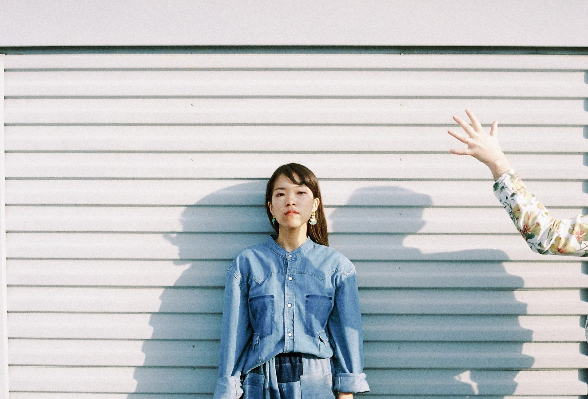 Miharu Matsunaga Hami - Art director, Designer