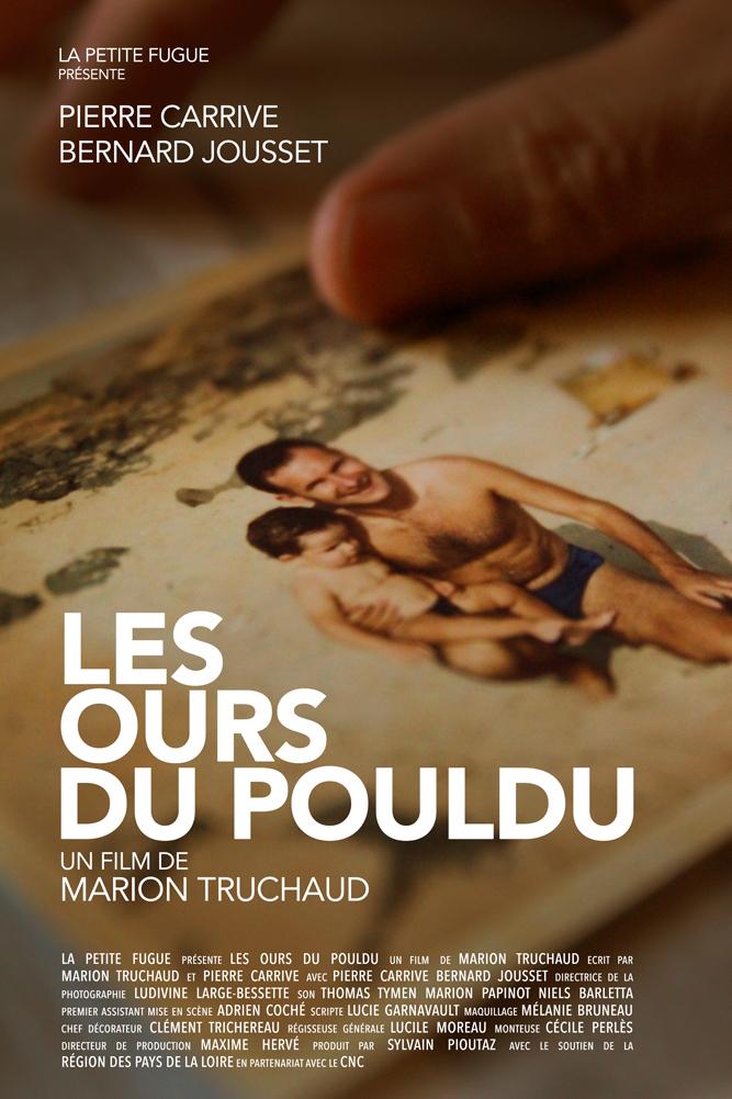 Les Ours du Pouldu poster.jpg
