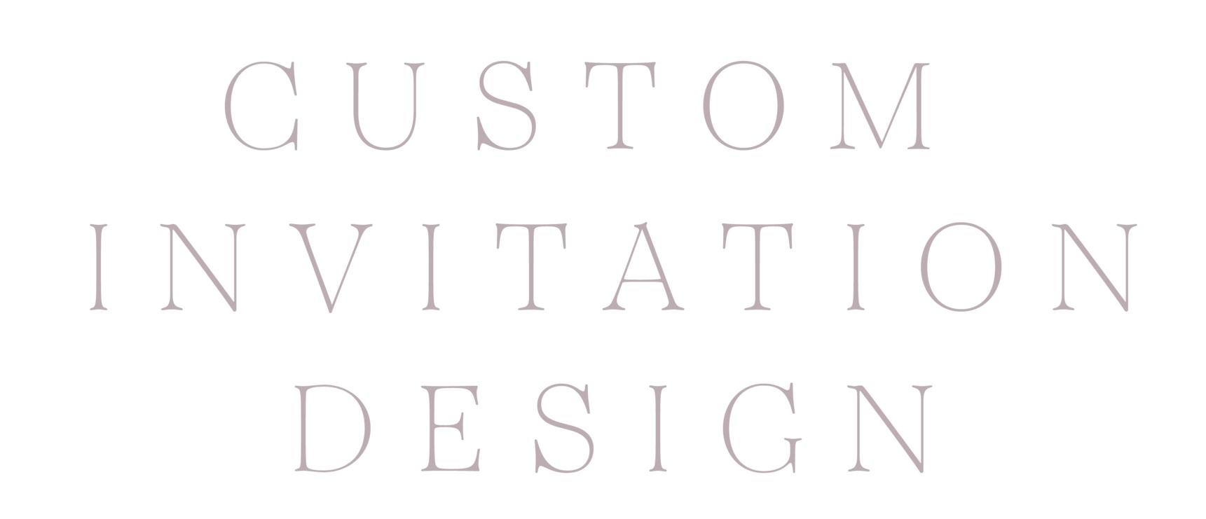 customdesign-01.jpg