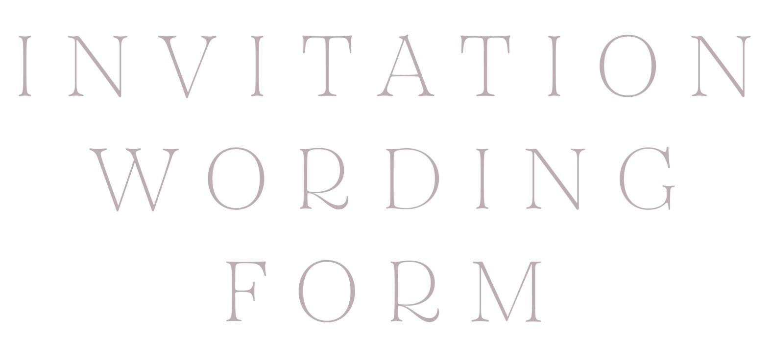 wordingform-01.jpg