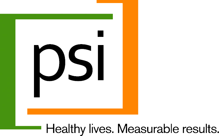 PSI-Logo - Copy.png