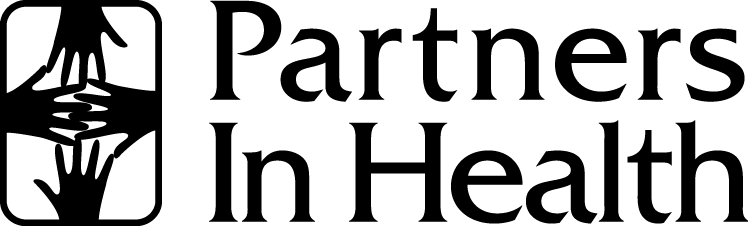 PIH-logo-w-type-OUTLINES.png