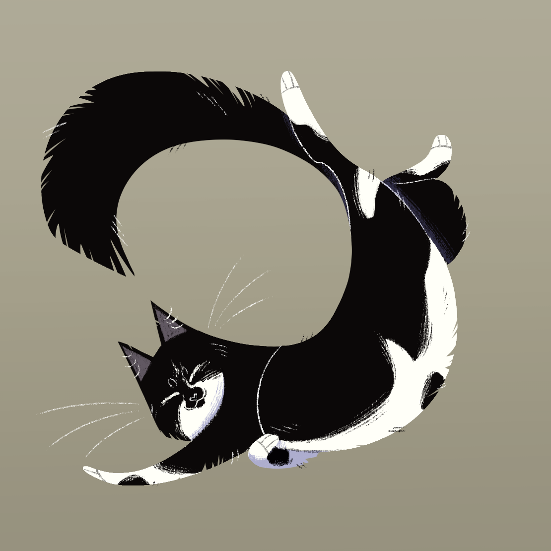 Charlie - Intl Cat Day 2018.png