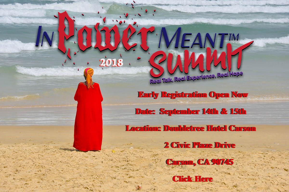 Summit 2018 -