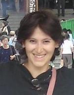 PROF. STEFANIA PALMISANO    Associate Professor of Sociology of Religion at the University of Turin