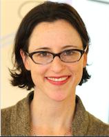 PROF. PAMELA HARRIS    Associate Dean of Academics and Adjunct Professor of Law