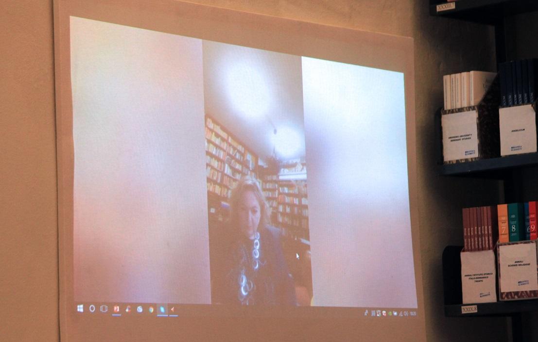 Panel Lirec con videoconferenza (06-03-18) 05.jpg