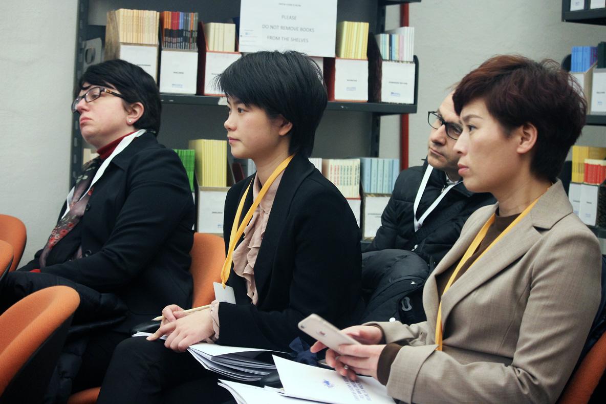 Panel Lirec con videoconferenza (06-03-18) 10.JPG