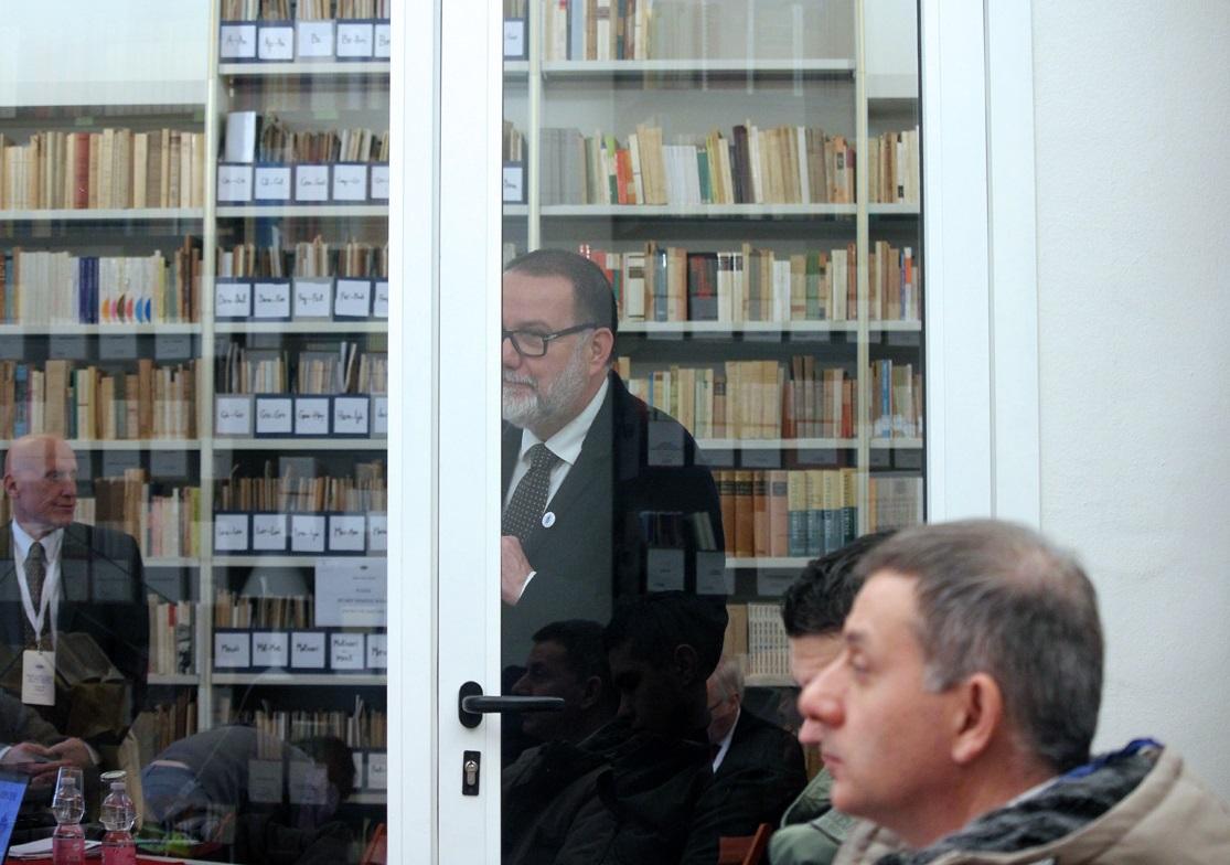 Panel Lirec con videoconferenza (06-03-18) 07.jpg