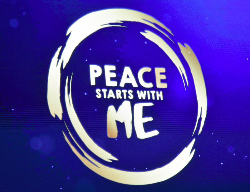 peace_festival.png