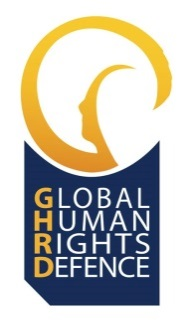 GHRD logo (1).jpg
