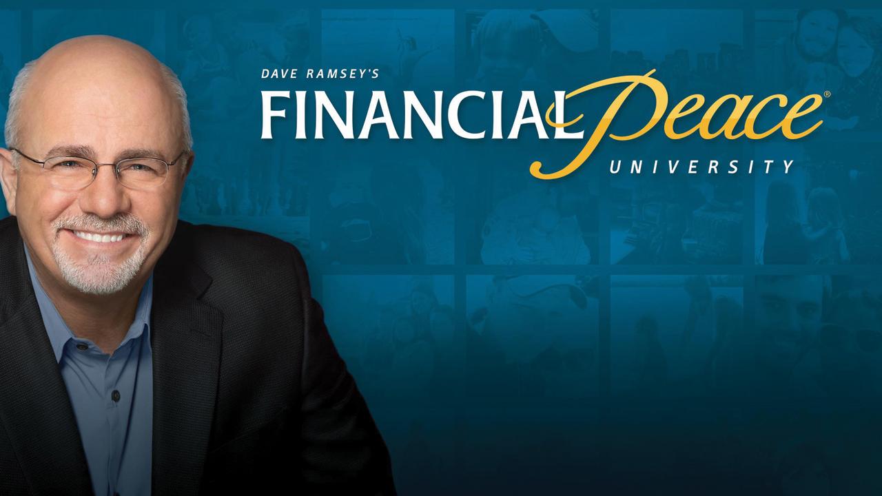 b_financialpeaceuniversity.jpg