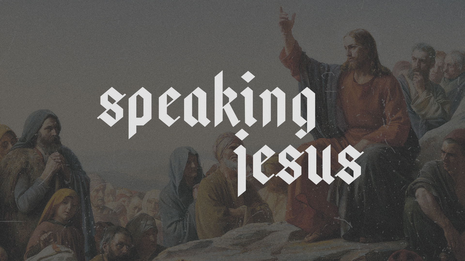 speakingjesus.jpg