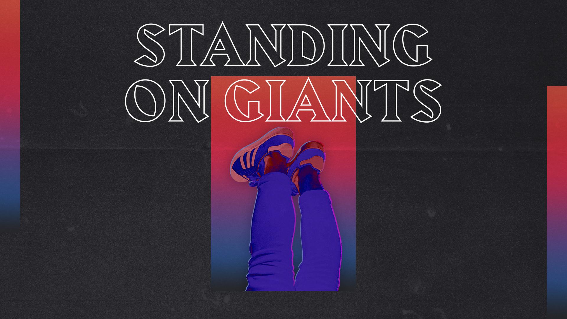 standingongiants_seriesmain.jpg