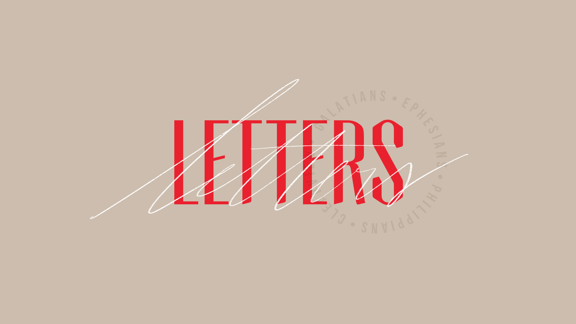 letters_screen.jpg
