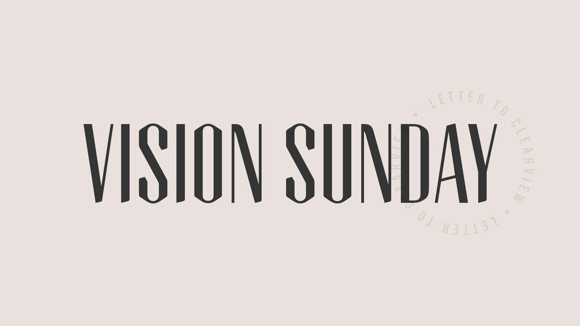 Vision Sunday_screen.jpg