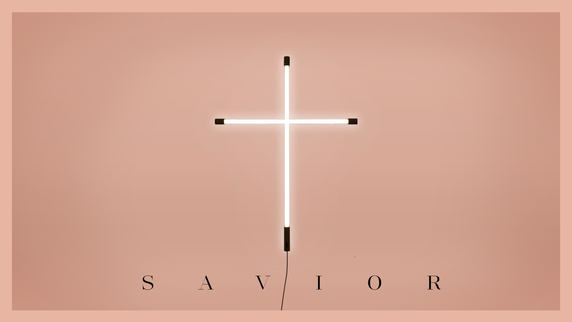 easter2019Savior-Main.jpg