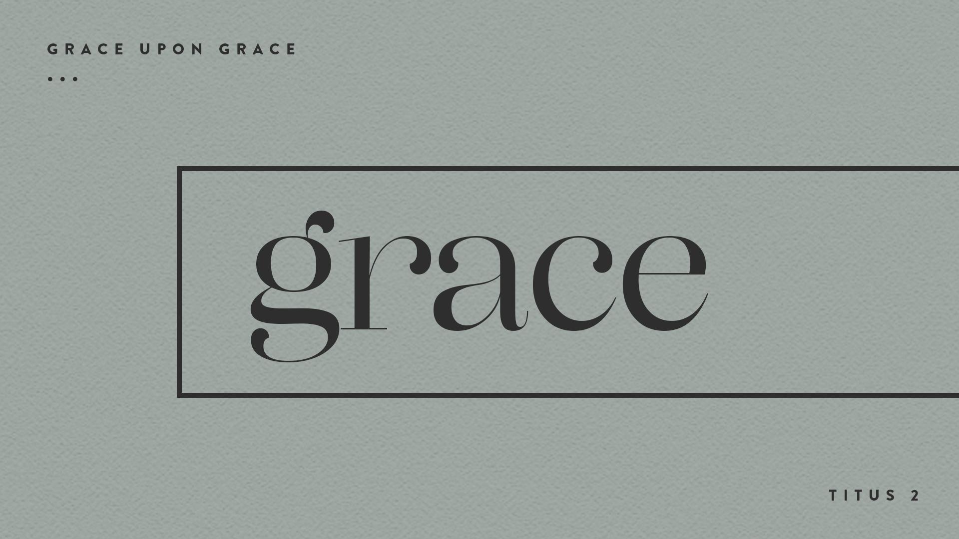 05_Grace_main.jpg
